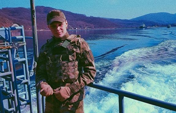 Генерал минобороны заставил отказаться от своих слов спецназовца, рассказавшего про опрос о стрельбе на митингах