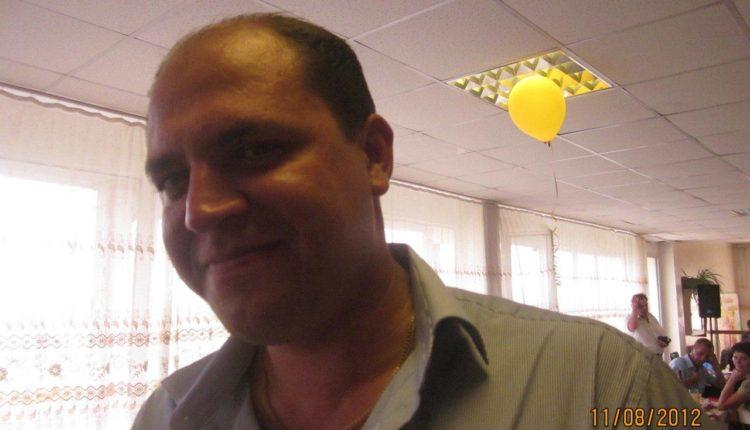 Мэром Троицка хочет стать гражданин, проходивший по статье «Убийство»