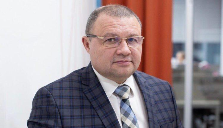 Челябинская мэрия продолжает разбазаривать деньги налогоплательщиков. ДОКУМЕНТЫ