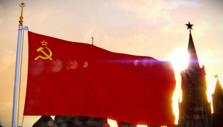 Мнение россиян: советская власть была более народной, чем нынешняя