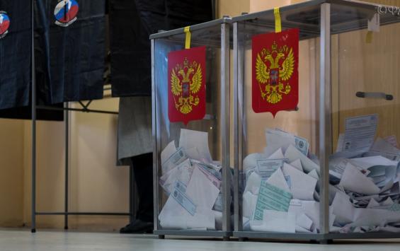 Челябинская область попала в число регионов с наиболее выраженным «договорняком» на губернаторских выборах