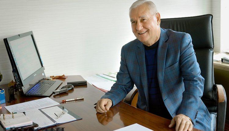 Челябинский криминальный авторитет Рыльских снял с выборов единороссов для прохождения своей команды уголовников