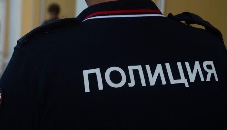 Супругу ближайшего соратника Навального обыскали по делу об отмывании денег в ФБК
