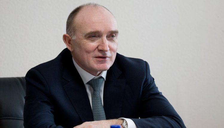 ФАС обратится в суд по поводу сговора между челябинским регоператором капремонта и фирмой семьи экс-губернатора Дубровского