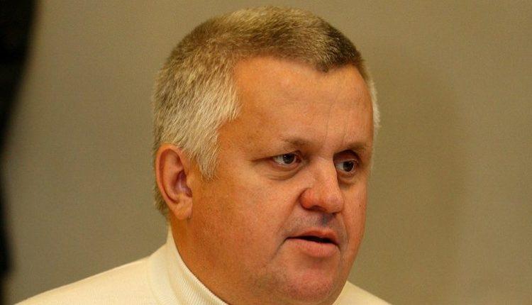 Птицефабрику экс-замгубернатора Косилова назвали главным источником «фекального» запаха в Челябинске