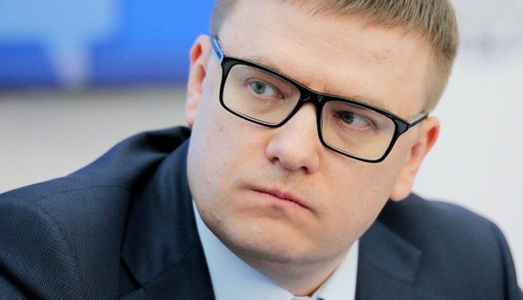 Текслер признал неспособность Челябинска принять саммиты ШОС и БРИКС