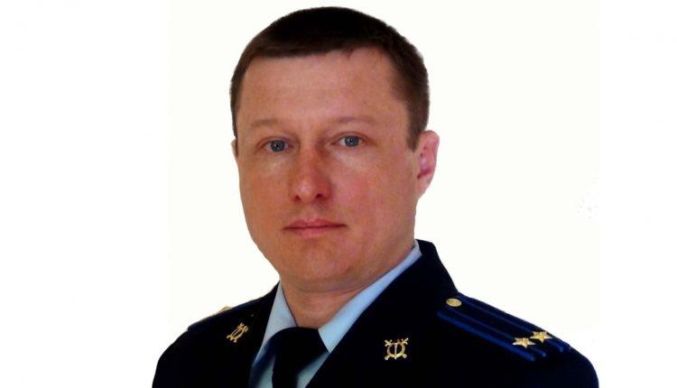 В Челябинской области задержали экс-полицейского, подозреваемого в домогательствах к подчиненным
