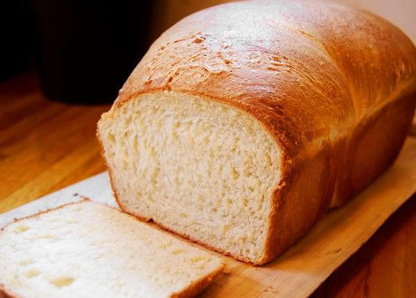 В России взлетели цены на хлеб