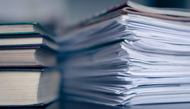Финансовые отчеты провластных кандидатов в Мосгордуму и их «спойлеров» сделаны «под копирку» в нескольких штабах