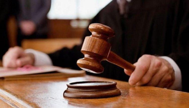 Суд отказал в жалобе на СК дизайнеру, которому росгвардейцы сломали ногу 27 июля