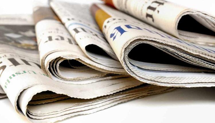 Столичные СМИ начали «пиарить» провластных кандидатов в Мосгордуму за полгода до начала избирательной кампании