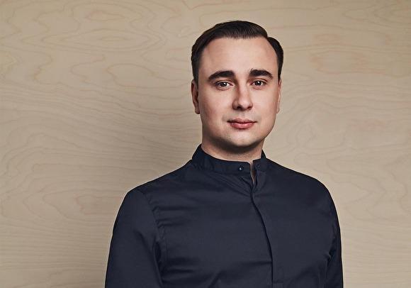 Директор ФБК Иван Жданов уехал из России