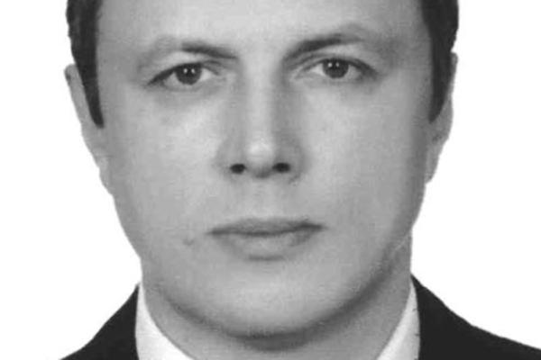 Стали известны подробности бегства из России работавшего в Кремле агента ЦРУ Смоленкова