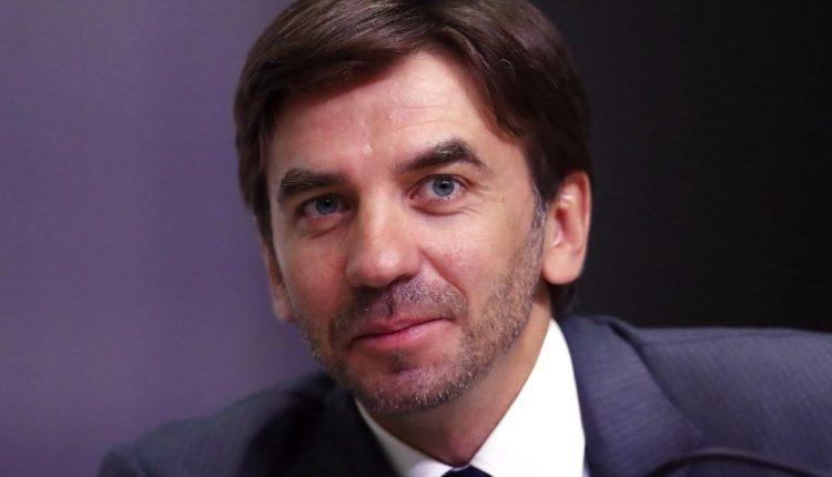На Абызова возбудили новое дело об отмывании 30 млрд рублей