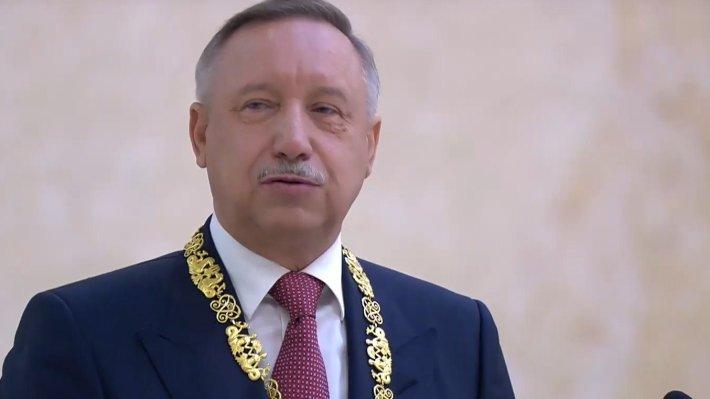 «На каждом пятом участке – аномалии». Как в Петербурге фальсифицировали выборы, на которых победил Беглов