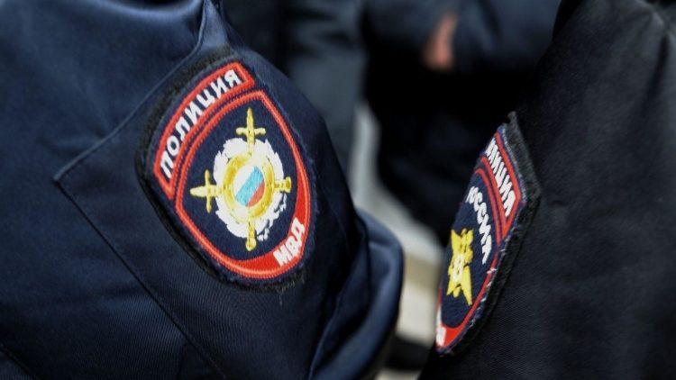 Предполагаемого агента ЦРУ Смоленкова объявили в розыск, но как пропавшего без вести