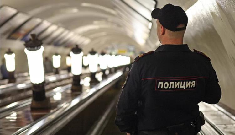 Полицейский, открывший огонь по коллегам из ОСБ МВД, заявил, что его подставили. СКРИН