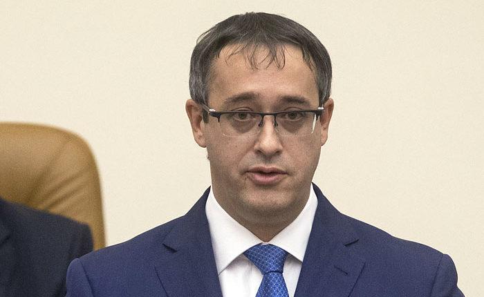 Единоросс, у которого Навальный нашел семикомнатный пентхаус за 95 млн, вновь возглавил Мосгордуму