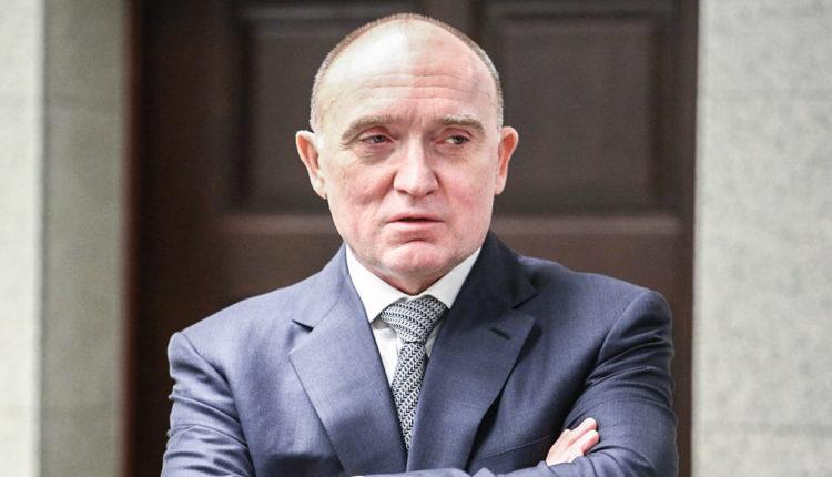 У экс-губернатора Дубровского обнаружился отель в Подмосковье – с баней, фитнесом и рестораном. ФОТО