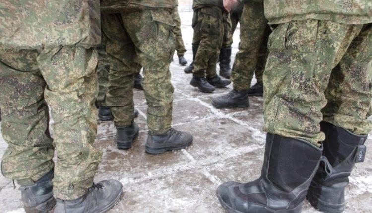 Военная комиссия подтвердила конфликт между срочником из Забайкалья и застреленным им офицером
