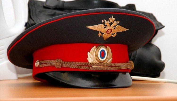 На оперативника, заснявшего встречу сотрудников ФСБ и МВД с бандитами, возбудили два уголовных дела