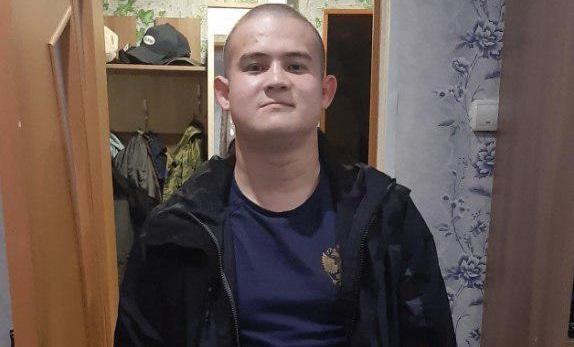 Раскрыта личность солдата, расстрелявшего восемь сослуживцев в Забайкалье