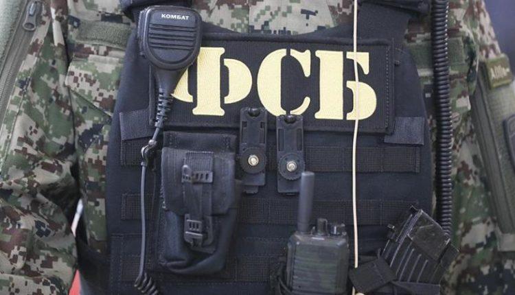Подполковника контрразведки уволили из ФСБ за использование мобильного телефона
