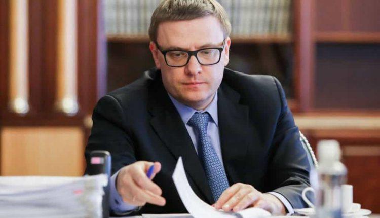«Медовый месяц» кончился: рейтинг нового губернатора Челябинской области Текслера стал снижаться