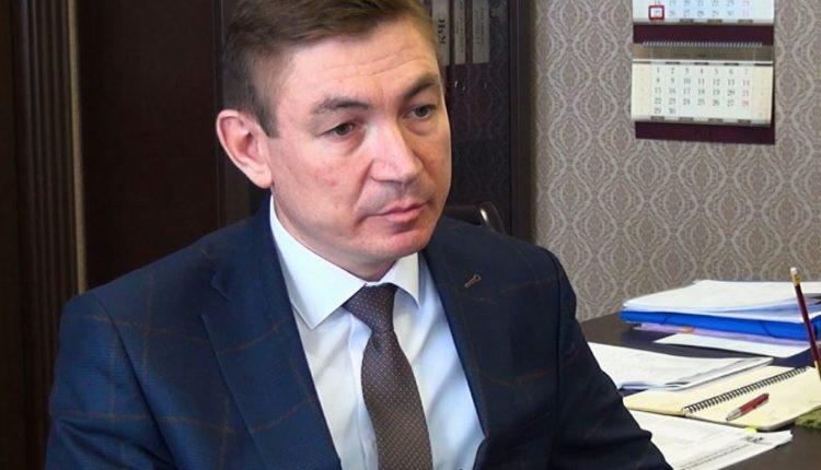 ФСБ задержала главу челябинского района по подозрению в крупном мошенничестве