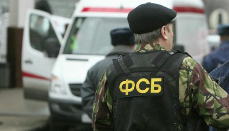 Уволившихся сотрудников ФСБ не будут пускать за рубеж в течении 5 лет