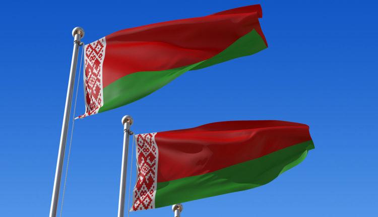 В Минске задержали по запросу США, а затем отпустили сотрудницу «фабрики троллей» Евгения Пригожина