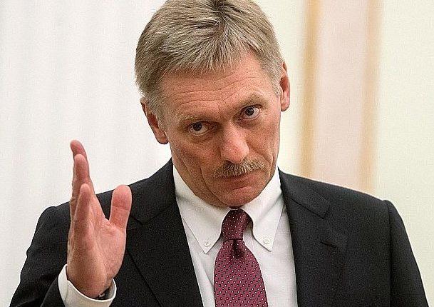 Пресс-секретарь президента Песков призвал «аналитически» относиться к бедности россиян