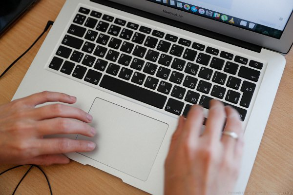 В Госдуму внесен законопроект об уголовной ответственности за пропаганду и рекламу наркотиков в интернете