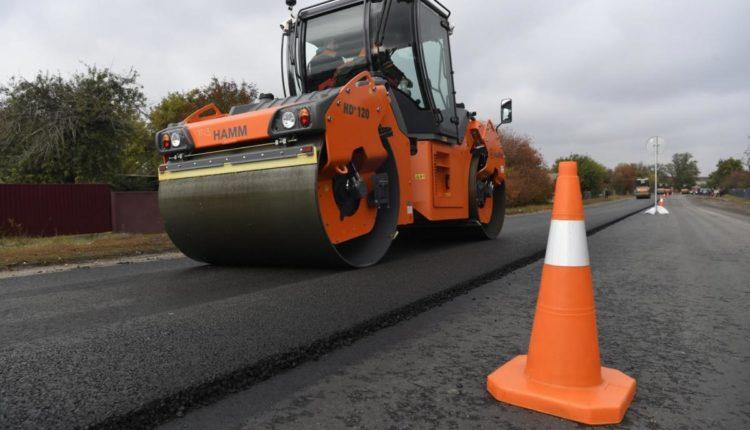 ФАС возбудила дело по картельному сговору на 3,4 млрд, в котором фигурируют челябинские дорожные подрядчики