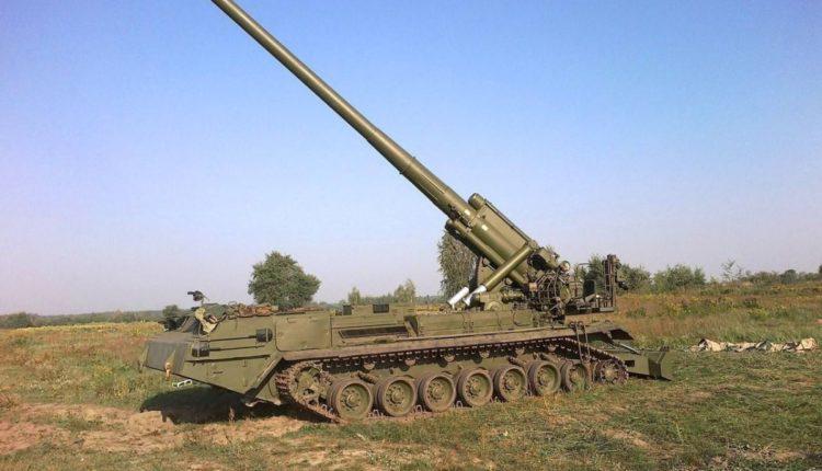 Российский военный оказался должен Минобороны 25,4 млн рублей за поломку военной техники