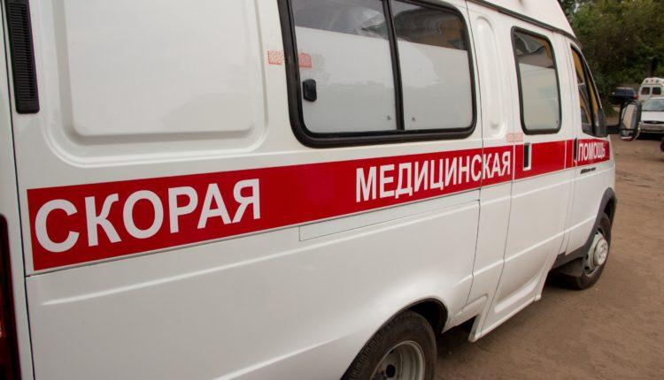 Челябинский сердечник умер после того, как его не принял кардиолог