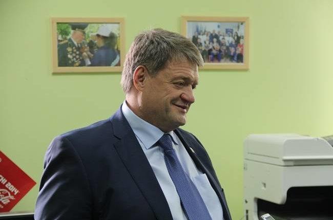 У семьи депутата Госдумы Ткачева обнаружили недвижимость в Черногории за 6 млн евро