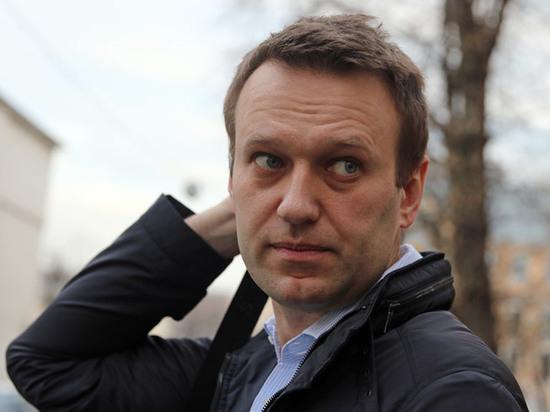 Минюст отказался сообщить Фонду борьбы с коррупцией, за какие платежи его признали иностранным агентом