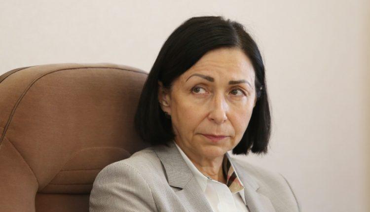Единогласно, без вопросов и возражений. Челябинские депутаты выбрали мэром Наталью Котову