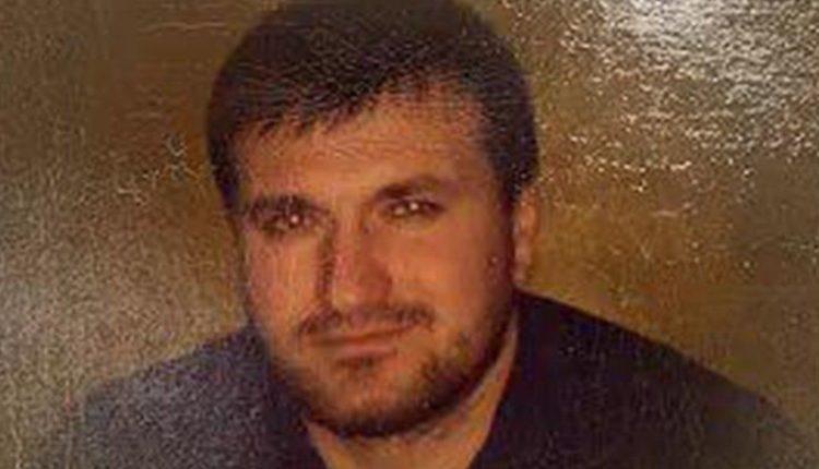 Силовики установили личность подозреваемого в убийстве начальника центра «Э» МВД Ингушетии