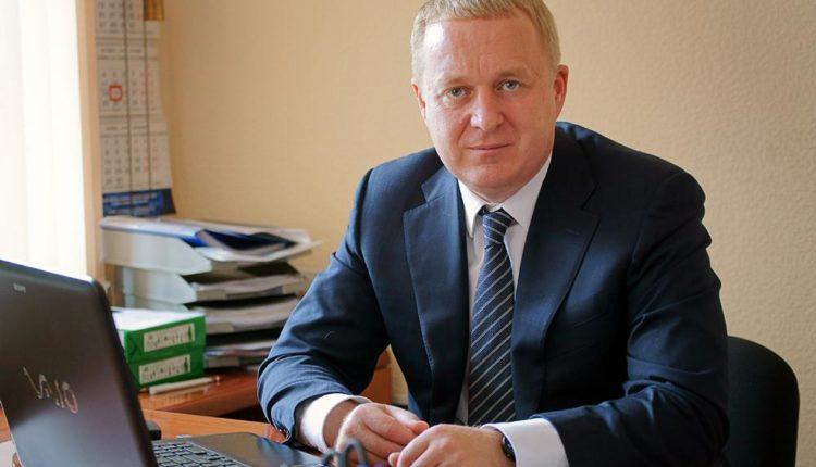 Имущество на 25 млн рублей – за 2 года (на зарплату доцента). Советник губернатора Текслера Олег Дубровин снова отличился. ФОТО