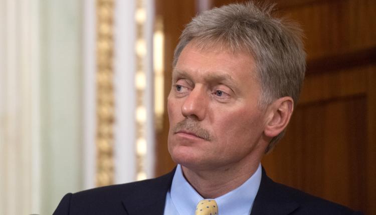 Впереди паровоза: выяснилась причина одиозного заявления кремлёвского секретаря Дмитрия Пескова о взрыве в Магнитогорске