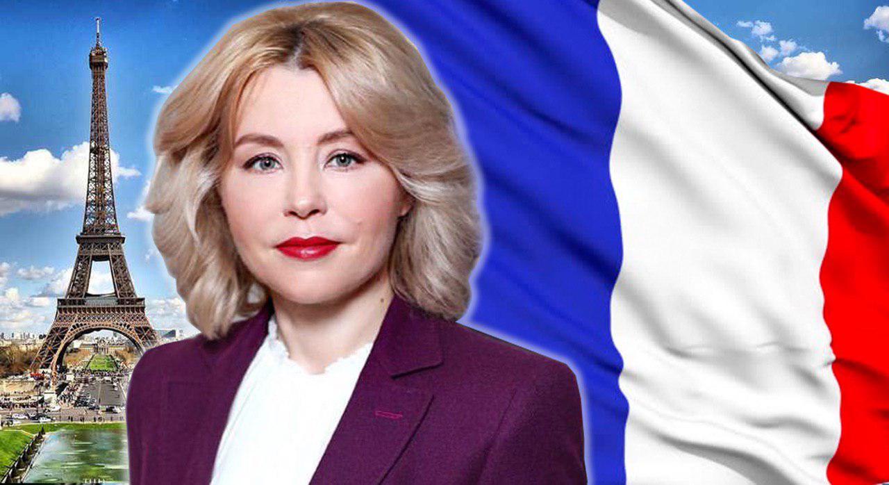 2–3 февраля 2015 г. в Казани состоялось расширенное совещание ... | 698x1280