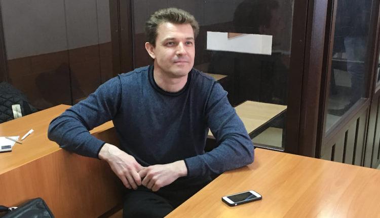 Башкирские чиновники, замутившие «аферу на миллиард», могут «спрыгнуть с уголовки»