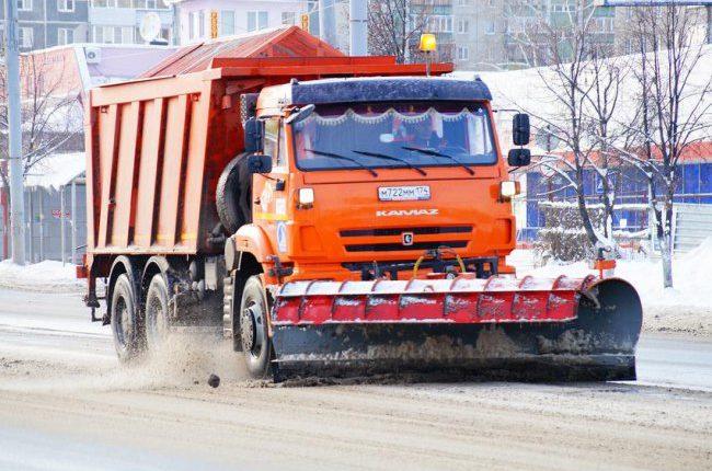 Суд обязал «Южуралмост» выплатить более 1,3 миллиарда рублей в бюджет