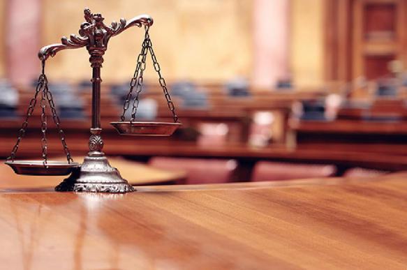 Судьи предложили наказывать СМИ и журналистов за дискредитацию и давление