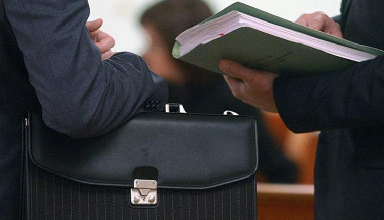 Московские чиновники потратили с нарушениями 12,5 миллиарда рублей