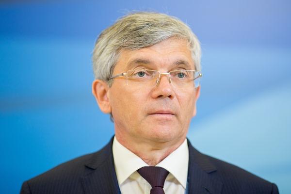 Единоросс рассказал о «неприлично больших» штрафах за прогулы в Госдуме, из-за которых он начал худеть