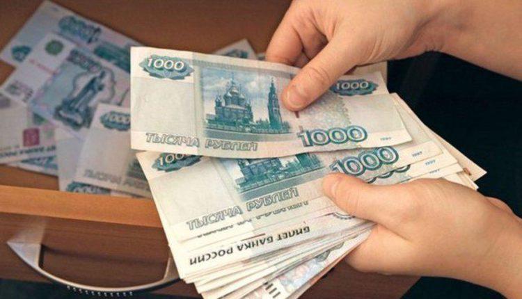 15,3% доходов россиян в текущем году уйдут на обязательные платежи. Это критический уровень