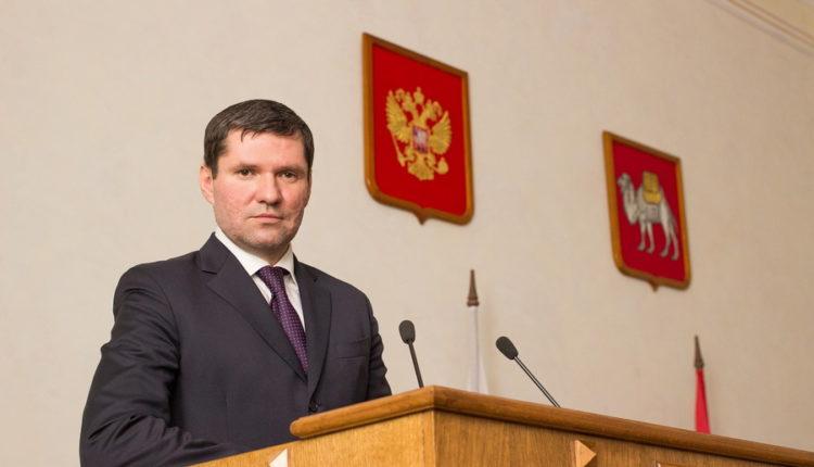 Семья челябинского депутата Сергея Буякова подарила (!) иностранный бизнес. Бесплатно. Вот только кому и зачем? ДОКУМЕНТЫ